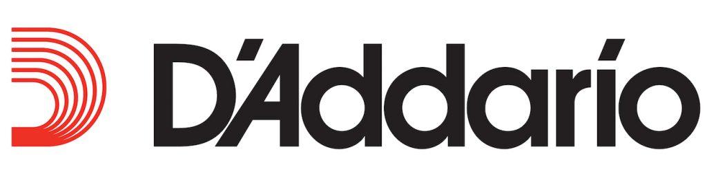 Daddario_Logo_black_45841