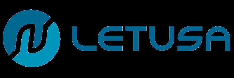 letusa-logo