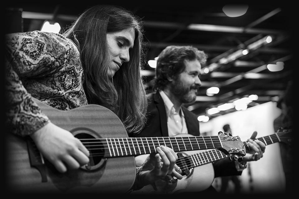 alejandro-abellan-luis-guerrero-spanish-acoustic-guitars