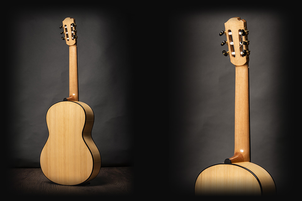 back-and-side-contemporary-series-guitars-luis-guerrero