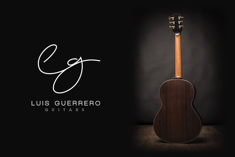 best-guitars-concert-series-luis-guerrero