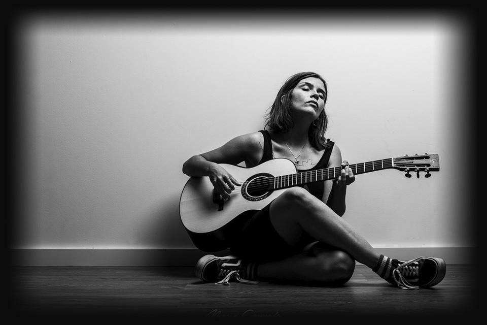 carmen-boza-luis-guerrero-spanish-acoustic-guitar