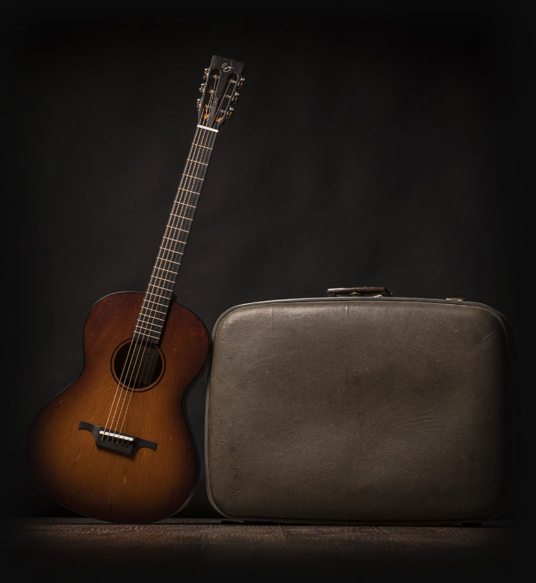 como-contactar-con-luis-guerrero-guitar-contact-us