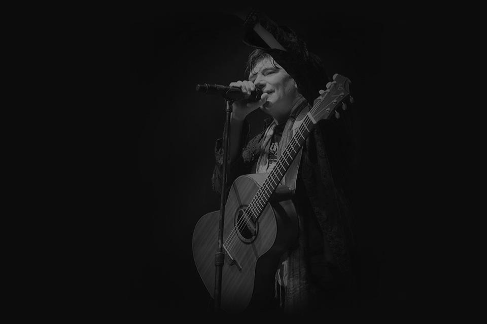 eric-martin-luis-guerrero-spanish-acoustic-guitar