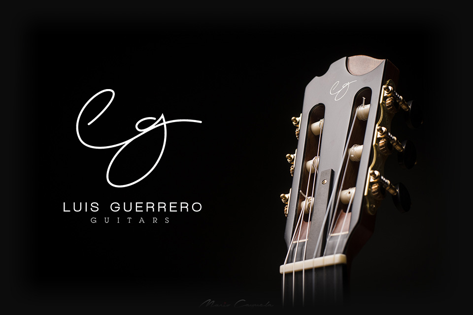 head-stock-contemporary-series-guitars-luis-guerrero