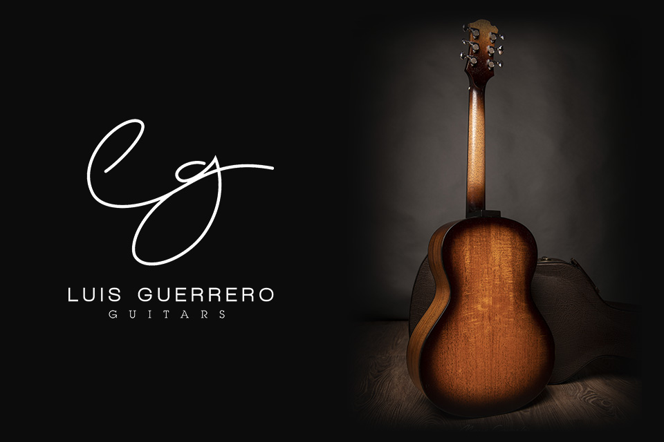 header-professional-series-luis-guerrero-back-guitars-spain