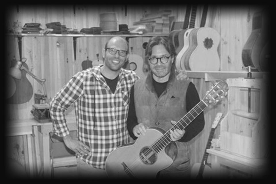 luis-guerrero-spanish-acoustic-guitar-al-di-meola