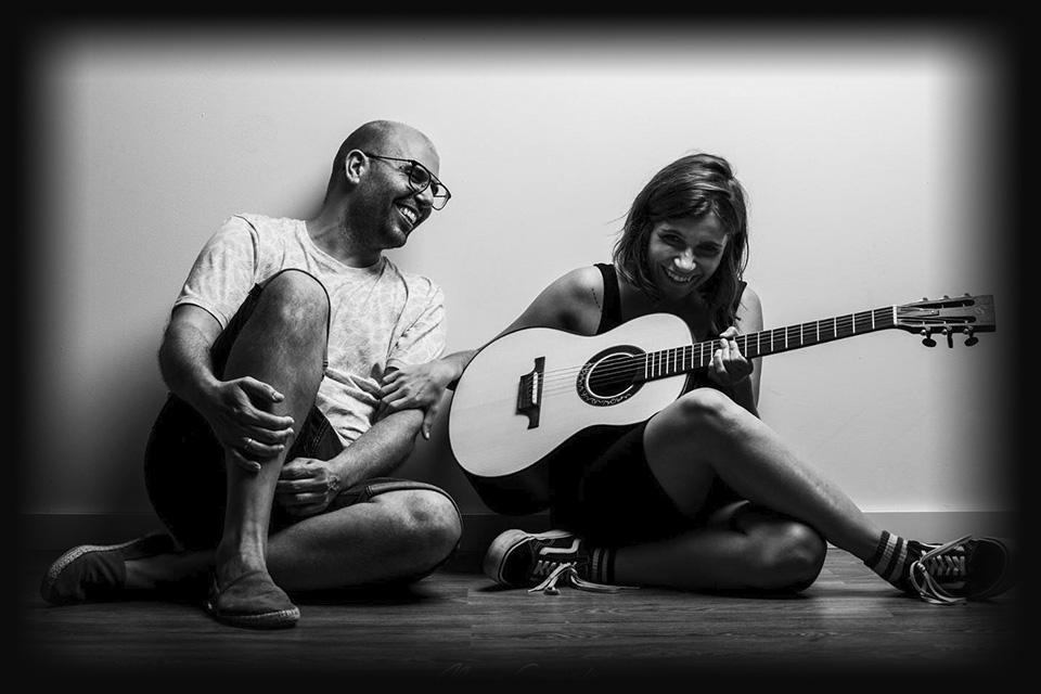luis-guerrero-spanish-acoustic-guitar-carmen-boza