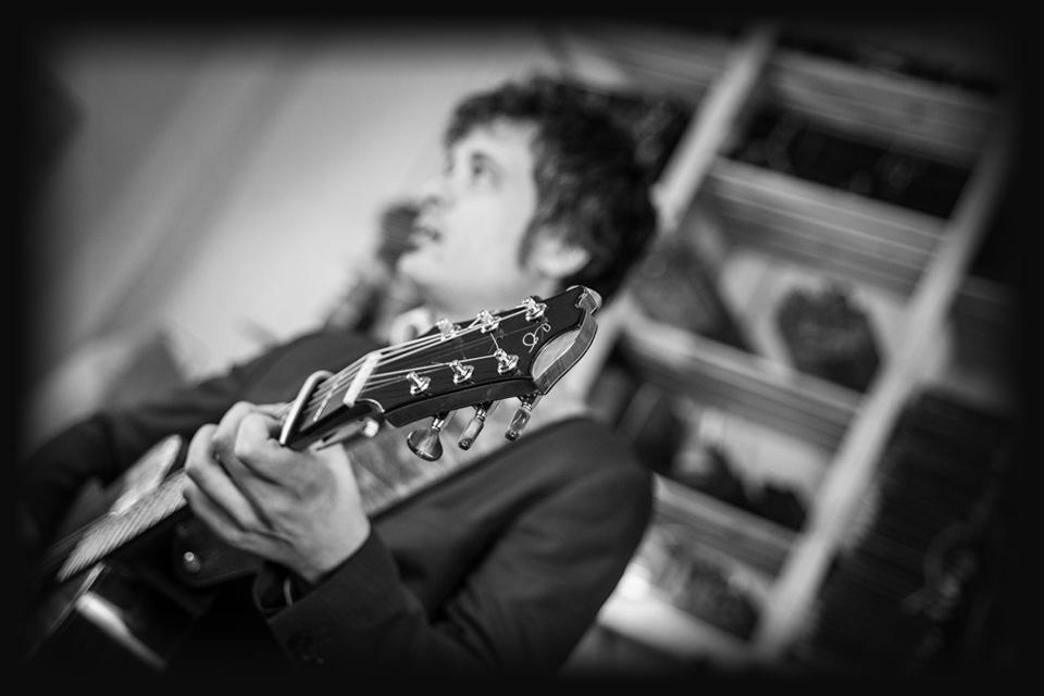 luis-guerrero-spanish-acoustic-guitar-el-twanguero