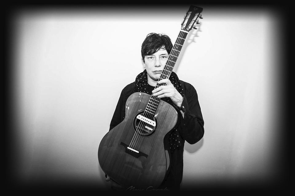 luis-guerrero-spanish-acoustic-guitar-eric-martin