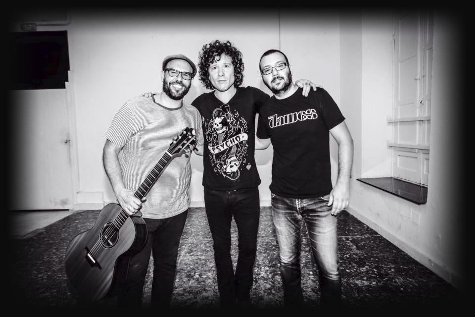 luis-guerrero-spanish-acoustic-guitar-lovers-enrique-bunbury