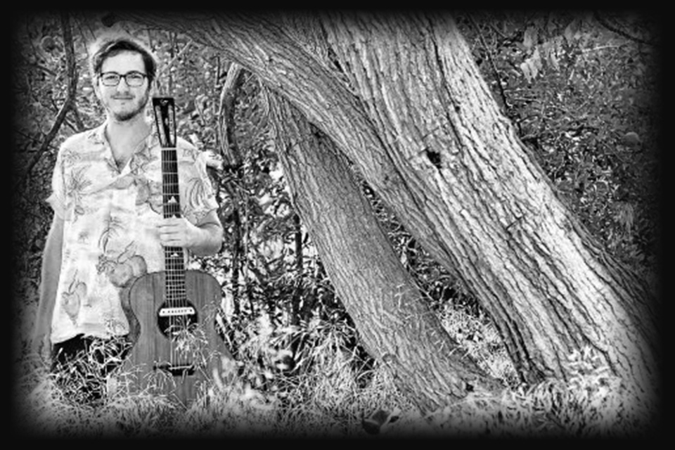 luis-guerrero-spanish-acoustic-guitar-lovers-nunatak