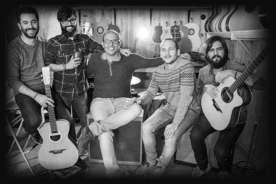 luis-guerrero-spanish-acoustic-guitars-lover-viva-suecia