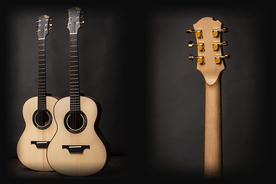 professional-series-luis-guerrero-acoustic-guitar