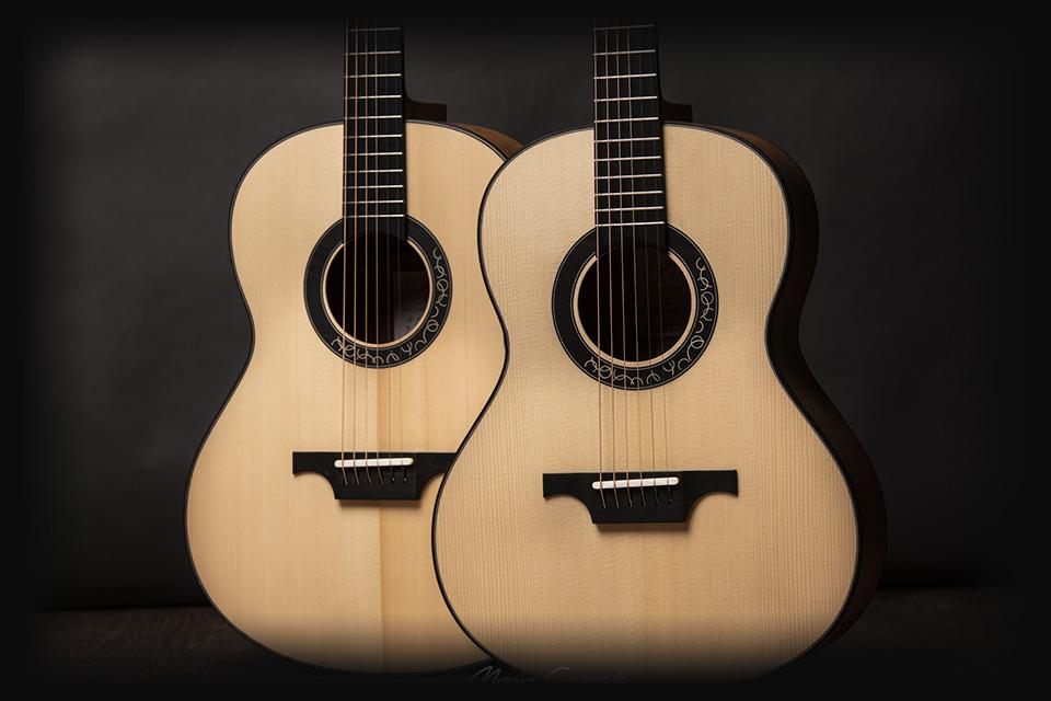 professional-series-luis-guerrero-guitars