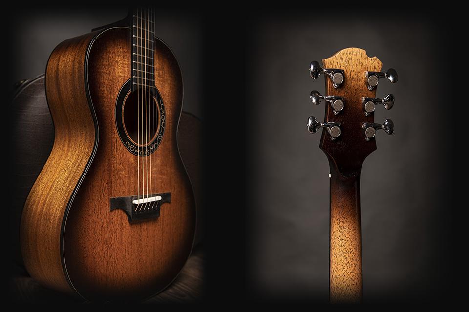 professional-series-luis-guerrero-professional-guitars