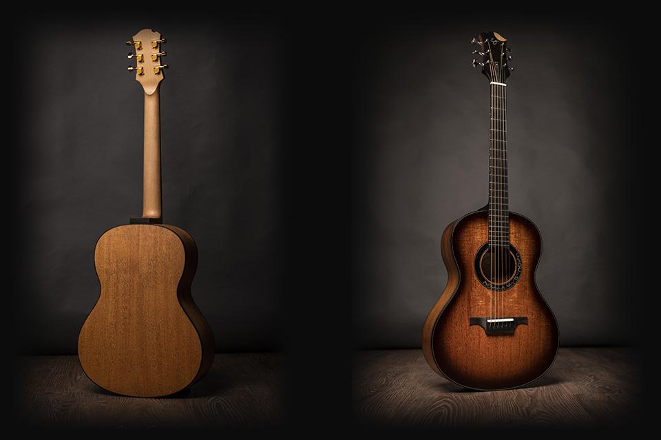 professional-series-luis-guerrero-spanish-guitar