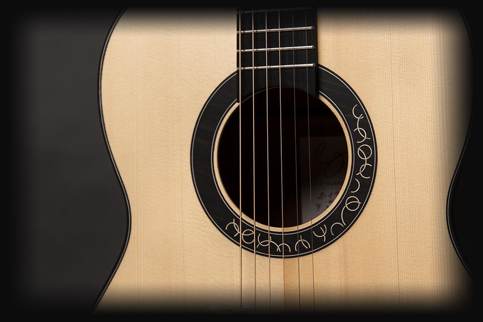 professional-series-luis-guerrero-strings