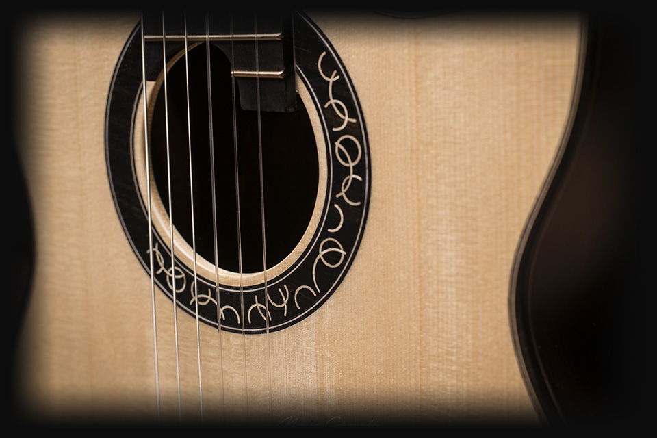 sound-hole-contemporary-series-guitars-luis-guerrero