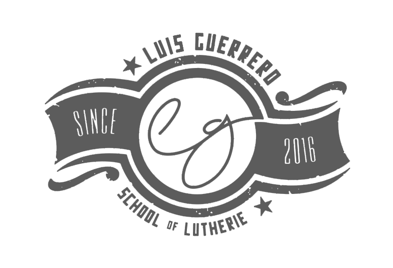 white-logo-luis-guerrero-luthier-school