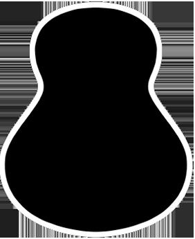 models-f-luis-guerrero-guitars-black