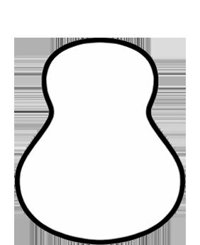 models-j-luis-guerrero-guitars-white