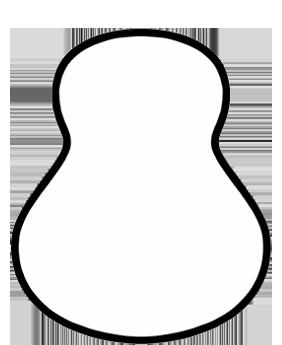 models-s-luis-guerrero-guitars-white